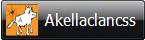 Akellaclancss